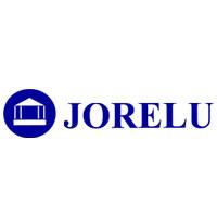 Jorelu S.L.