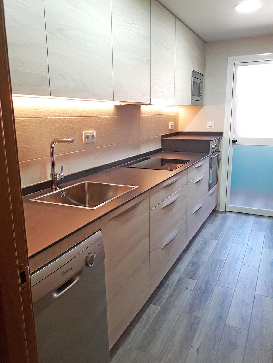 cocina madera vh2