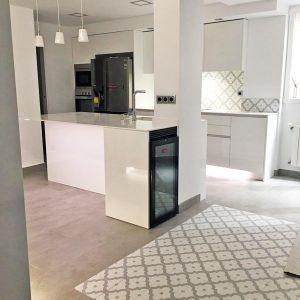 cocina-blanca-moderna-4