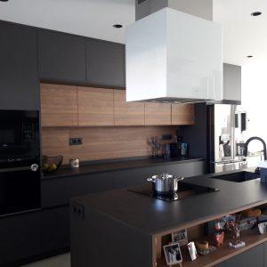 cocina gris5
