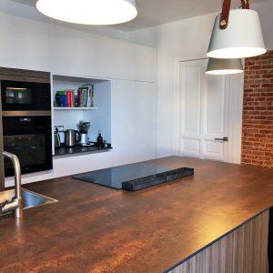 cocina-madera-moderna2